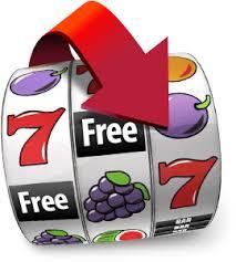 Fordeler og ulemper med gratisrunder
