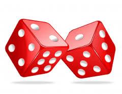 Tysk politi oppdaget radioaktive spillkort i kasino svindel