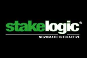 Herlig ny slot: DJ Hardwell fra Stake Logic