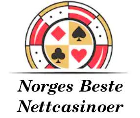 norges beste nettcasinoer