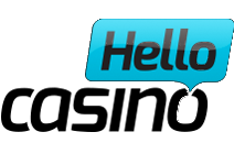 Hello Casino utvalgte anbefalinger i Januar