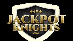 JackpotKnights byr på 4000 kr i bonus + 100 freespins