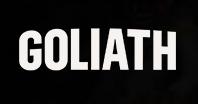 Goliath Casino ønsker velkommen til oddsavdelingen med 100 kr freebet
