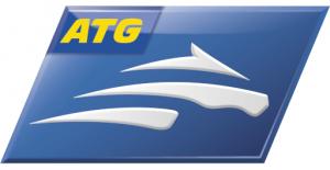 Samarbeid mellom Nolimit City og AGT annonsert for alle hest spillere