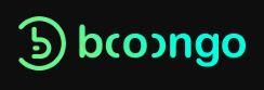 Booongo spillutvikler sertifisert for svenske spillere