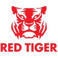 Red Tiger slår et slag for nettcasinoer med Maltesisk lisens