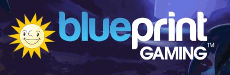 Blueprint Gaming lanserer nyskapende ledertavle: Big Win Board