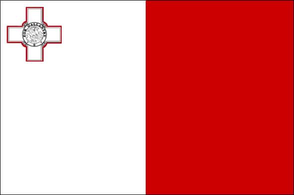 Hva skjer med iGaming på Malta?