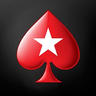 PokerStars grunnlegger har overgitt seg til amerikanske myndigheter