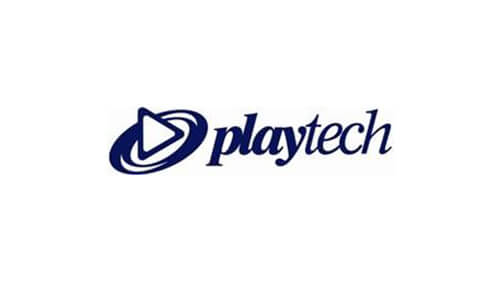 Playtech Adds To Age Of The Gods Series